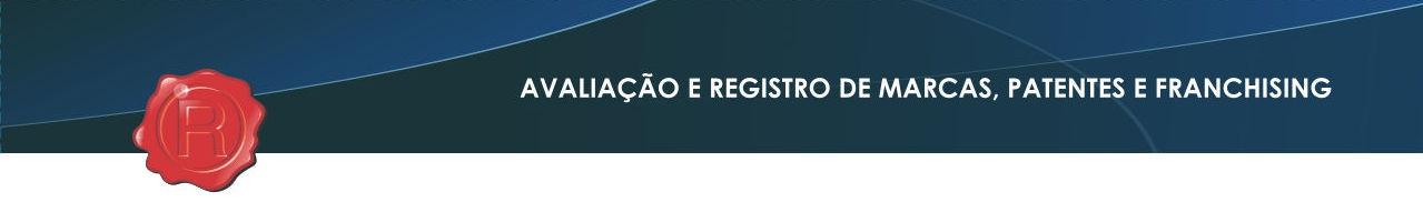 S I G N I F I C: Avaliação e Registro de Marcas, Patentes e Franchising