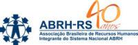 ABRH - Associação Brasileira de Recursos Humanos - RS
